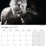 Octobre – October