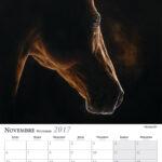 Novembre – November